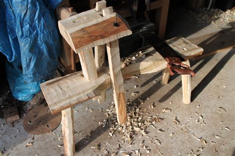 shaving bench plans 1000 images about mule on pinterest wood crafts