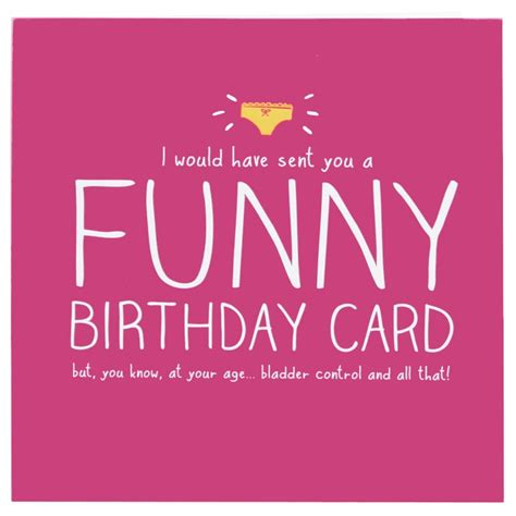 Birthday Card Sayings For Colors Funny Birthday Cards For Mom