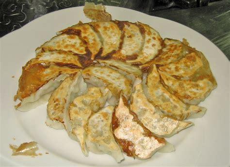 ravioli cucina casalinga il mondo di luvi lailac firenze quarta lezione cucina