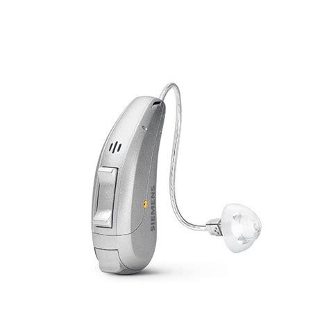 siemens signia pure primax   hearing care shop