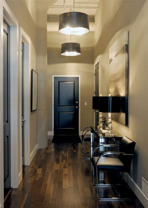 Kitchen Ideas Colors the hall set up make a stunning entrance room