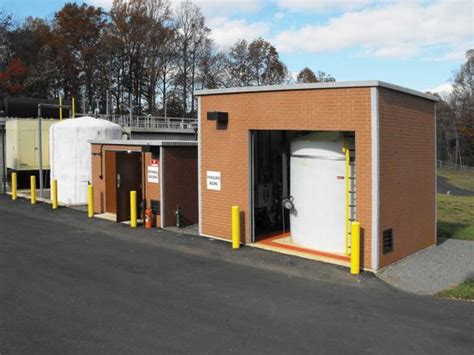 Chemical Sheds by Concrete Chemical Storage Buildings On Site Chemical Storage