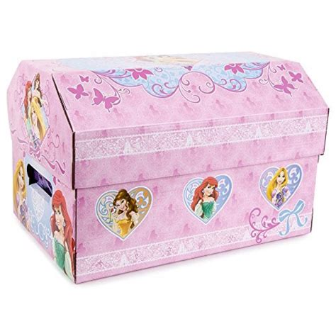 disney dress up clothes awesome disney princess dress up trunk toys