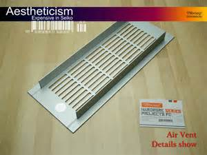 air conditioner vent covers for ceiling metal air vent cover for cupboards cabinets ceiling air