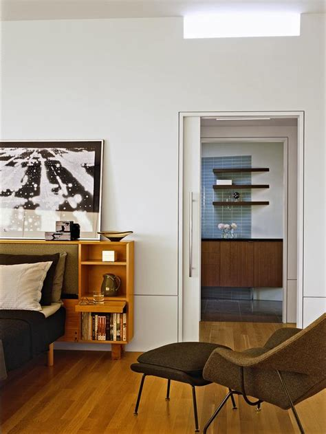 tips for a clutter free bedroom nightstand hgtv bedroom decorating ideas for master kids guest