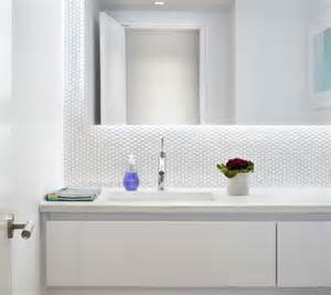 modern white bathroom vanities home decor 39 interesting bathroom sinks with cabinet