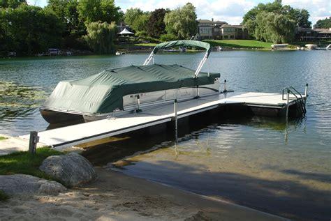 boat dock manufacturers michigan michigan used docks michigan autos post