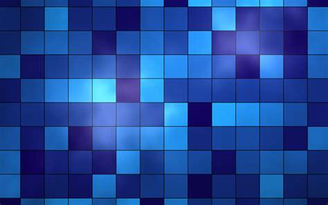 tile wallpaper blue tile hd wallpaper