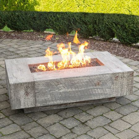 Firepit Gas 25 Best Ideas About Gas Pits On Diy Gas Pit Gas Pit And Gas