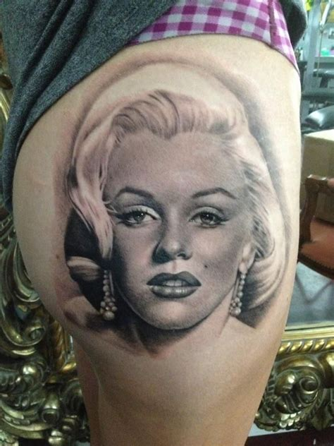 bombshell tattoo removal 25 best images about marilyn on eyewear