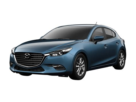 mazda 3 sports car new 2017 mazda mazda3 price photos reviews safety