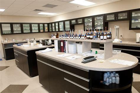 pharmacy room compounding room one day i wanna be a pharmer