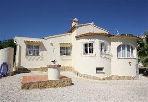 villa zum kaufen villa zum kauf in moraira spanien ref 3535 primavillas