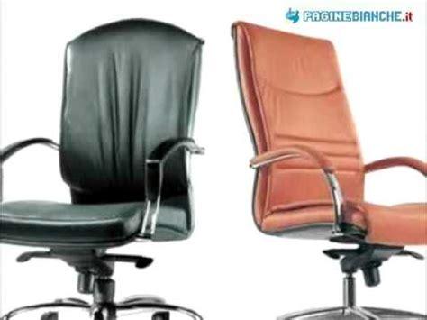 brianza sedie la sedia varedo monza e brianza