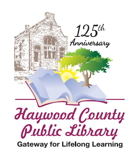 the idea of india 20th anniversary edition books haywood county library announces 125th anniversary
