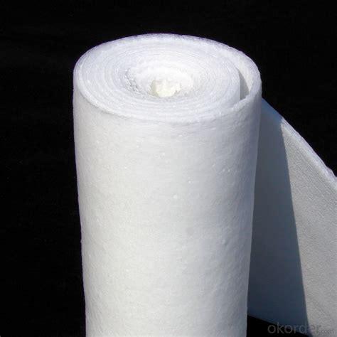Aerogel Mattress by Buy Silica Aerogel Insulation Blanket Class A Price