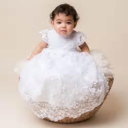 Baptism outfits christening gowns girl dresses baptisms baby girls