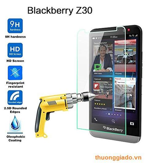Silicon Casing Softcase 3d Blackberry Z30 5 盻壬 l豌ng silicon cho blackberry z30 hi盻 s line ch盻肱 gi 225 苣 250 ng