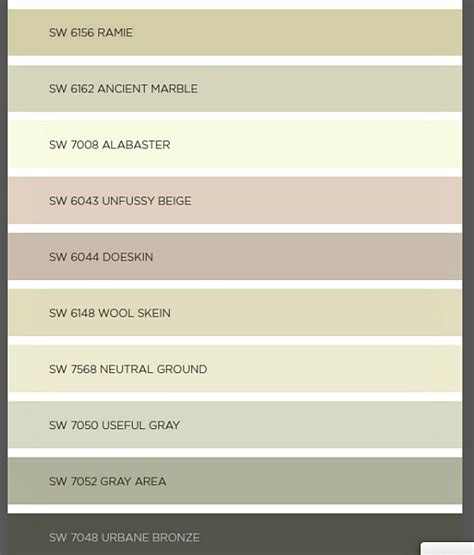 sherwin williams color search is your favorite paint color on 2016 paint color forcasts