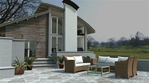 Home Designer Suite Sketchup 100 Home Designer Pro Vs Sketchup Space Designer 3d