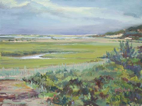 cape cod in june 1000 images about marsh paintings on pastel