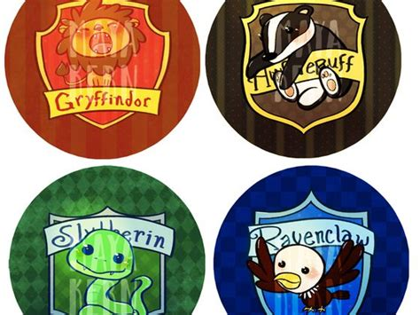 what hogwarts house are you what hogwarts house are you playbuzz