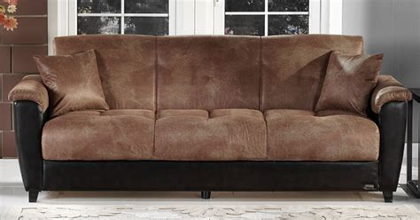 Istikbal Furniture by Istikbal Aspen Sofa Collection Mocha N0175 Set Asp At