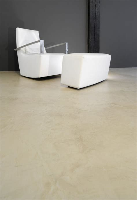 pavimento resina esterno pavimento resina esterno amazing pavimento in resina fai