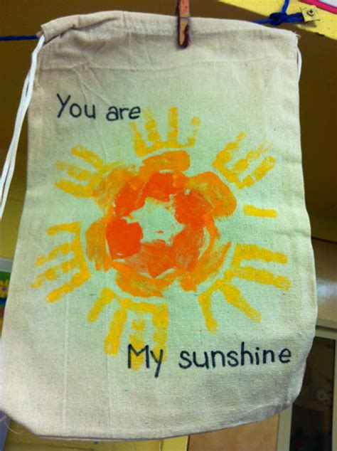 5 Totally Terrific Totes For Summer by Terrific Preschool Years Summer C