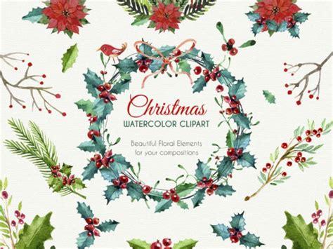 template undangan natal 30 template desain tema hari natal atau christmas free