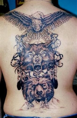 indian tattoo images designs