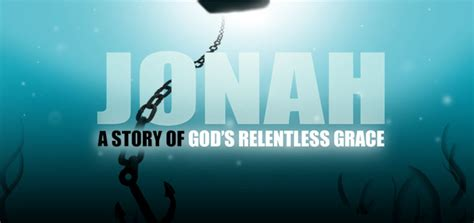 themes of book of jonah themes in the book of jonah the universal king pastor