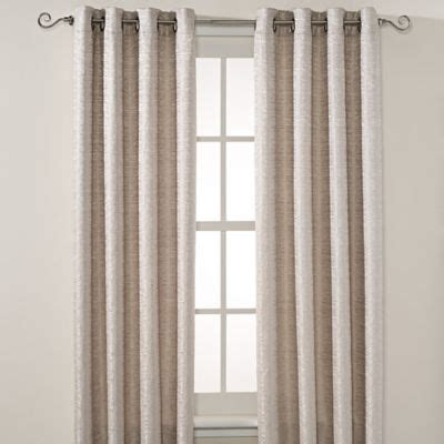 linen curtains with grommets linen curtain panels with grommets curtain menzilperde net