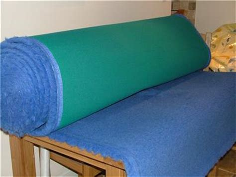 vet bed for puppies vet bed green back 10m 5m roll whelping fleece dog cat