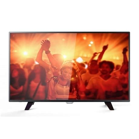 Philips Ultra Slim Led Hd Tv 32 Philips Ultra Slim Led Tv 32phs4012 12 32 Web 225 Ruh 225 Z Pcland