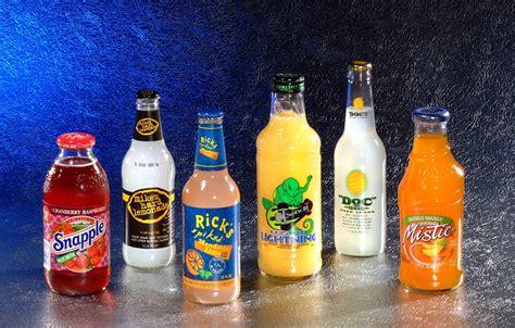 alcoholic drinks bottles alcoholic drinks bottles
