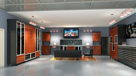 garage room ideas cool garage ideas room design ideas