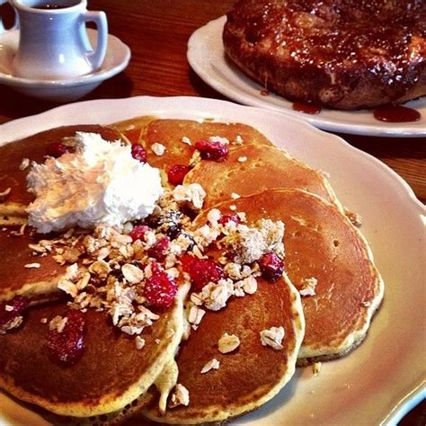 Original Pancake House Nutrition by 44 Best Images About Copycat Original Pancake House On