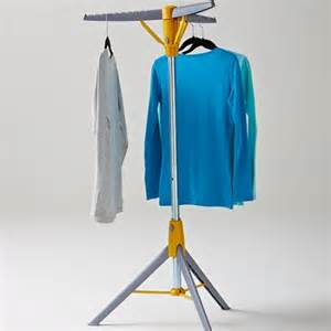 Hangaway Clothes Dryer Howards Storage World Hangaway Clothes Organiser And Dryer