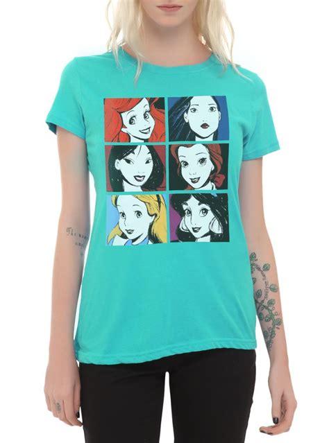 design a shirt disney 170 best graphic tee wish list 2015 images on pinterest