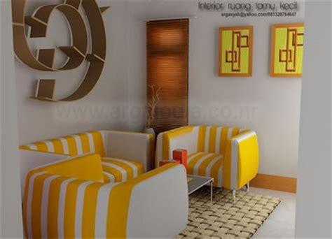 design interior ruang tamu kecil minimalis small guest room interior design minimalist desain