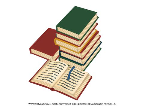printable art books free open book clip art images template open book pictures