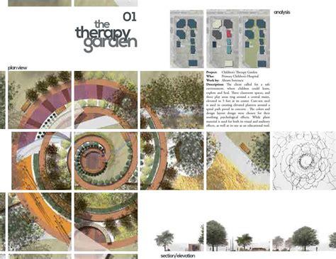 layout design jobs landscape architecture portfolio architecture portfolio