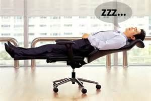 Office Chair Bed Office Bed Chair Neatorama