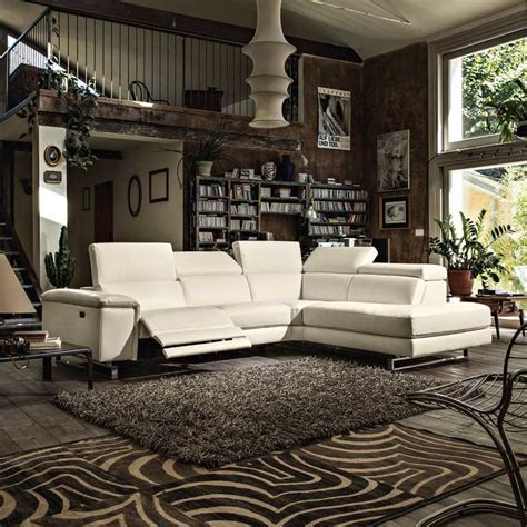 www poltrone sofa it poltronesof 224 divani