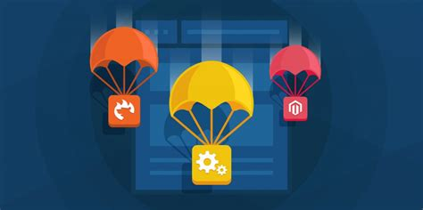 best magento extensions the best must magento extensions 2016 firebear
