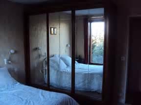 lit armoire celio clasf