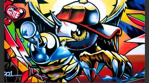 wallpaper tulisan grafiti grafiti tulisan i love you contoh foto gambar wallpaper