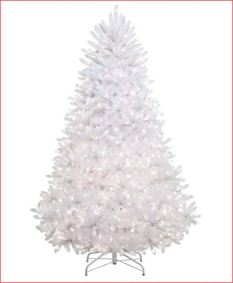 christmas tree world colored artificial christmas tree