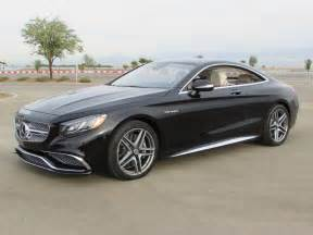 Mercedes V12 2015 Mercedes S65 Amg Coupe V12 Biturbo Start Up